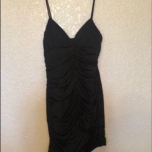 City Triangles Dresses - Women's Little Black Dress
